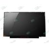 Chimei Innolux N140BGE-E33 Rev.C1