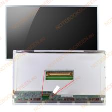 Chimei Innolux N140BGE-L22 Rev.C1 kompatibilis fényes notebook LCD kijelző laptop kellék