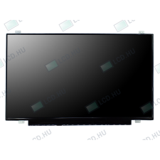 Chimei Innolux N140FGE-L32 laptop kellék