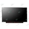 Chimei Innolux N140HCE-EAA