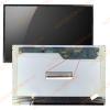 Chimei Innolux N141C3-L01 Rev.C1 kompatibilis fényes notebook LCD kijelző