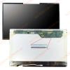 Chimei Innolux N141C3-L08 Rev.C1 kompatibilis matt notebook LCD kijelző