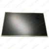 Chimei Innolux N141C6-L01 Rev.C1 kompatibilis matt notebook LCD kijelző