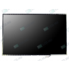 Chimei Innolux N154I2-L01 Rev.C2