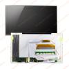 Chimei Innolux N156B3-L03 Rev.C1 kompatibilis fényes notebook LCD kijelző