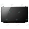 Chimei Innolux N156BGE-EB2