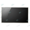 Chimei Innolux N173FGE-E23 Rev.C3