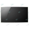 Chimei Innolux N173FGE-L11 Rev.C1