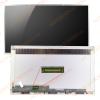 Chimei Innolux N173FGE-L23 Rev.B1 kompatibilis fényes notebook LCD kijelző