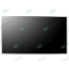Chimei Innolux N173FGE-L23 Rev.B3