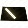 Chimei Innolux N184H6-L02 Rev.A2 kompatibilis fényes notebook LCD kijelző