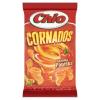 Chio Cornados paprikás kukoricasnack 65 g