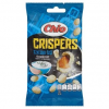 CHIO Crispers földimogyoró tzatziki ízű tésztabundában 60 g