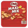 "CHIO Kréker, 100 g, CHIO ""Maxi Mix"", sós"