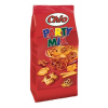 CHIO Kréker, 200 g, CHIO Party Mix, sós KHE004H