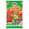 CHIO Master Crok pizza ízű kukoricasnack 40 g