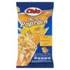 CHIO Micro Popcorn sajtízű kipattogtatható kukorica 80 g
