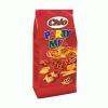 CHIO Party Mix sós keksz 200 g