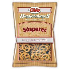 CHIO Sósperec, 200 g, CHIO, sós csokoládé és édesség