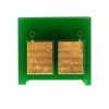 Chip HP CE312A / Canon CRG-729 yellow