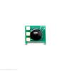 Chip HP CF210A / Canon CRG-731 black