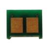 Chip HP CF283X / CRG737