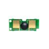 Chip HP Q5949X / Q7553X / Canon CRG-708H / CRG-715H