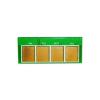 Chip Samsung ML-1630