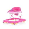 Chipolino Carrera bébikomp - Pink 2020