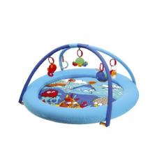 Chipolino Ocean játszószőnyeg játszószőnyeg
