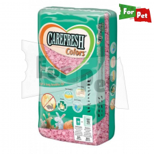 Chipsi Alom Chipsi Carefresh Pink, 10l (1kg) kisállatfelszerelés