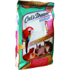 Chipsi Alom Chipsi Pets Dream Universal 7l, 4kg