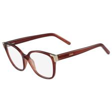 CHLOE CE2695 223 szemüvegkeret