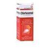Chlorhexamed antiszepticum 200 ml