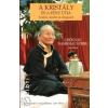 Chögyal Namkhai Norbu;John Shane A kristály és a fény útja