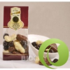 Choko Berry Vegyes Ananász 80 g