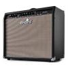 Chord Elektromos gitárerosíto Chord CG-60, 30 cm, drive, reverb FX
