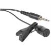 Chord Feltűzhető mikrofon Chord 171.855, csipesz