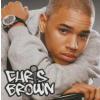 Chris Brown (CD)