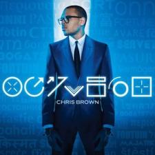 Chris Brown CHRIS BROWN - Fortune CD egyéb zene