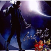 Chris Brown CHRIS BROWN - Graffiti CD