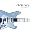 Chris Rea The Very Best Of CD