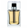 Christian Dior Dior Homme EDT 100 ml