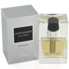 Christian Dior Dior Homme EDT 150 ml