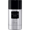 Christian Dior Homme Deo Stick 75 ml