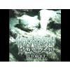 Christian Epidemic Eltörölt Világ (CD)