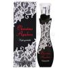 Christina Aguilera Unforgettable EDP 50 ml