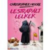 Christopher Moore : Lestrapált lelkek