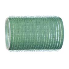 Chromwell berakó csavaró 40 mm, 12 db hajformázó