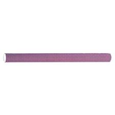 Chromwell Nudli hajcsavaró 16 mm, 10 db hajformázó